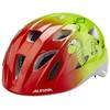 Alpina Ximo Helmet Juniors little worm